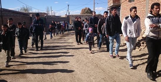 http://charehjale.arzublog.com/uploads/charehjale/DSC_0526.jpg